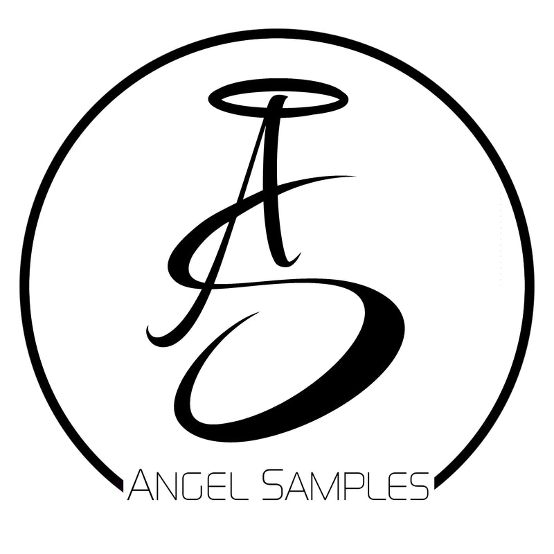 Angel Samples Cosmetics
