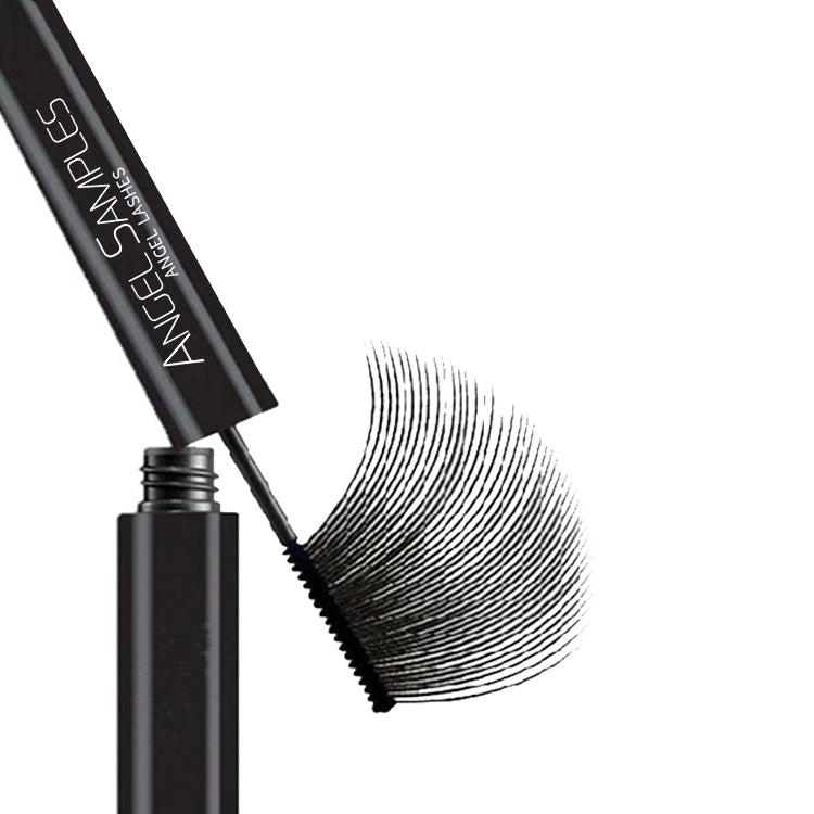 ANGEL LASH I MASCARA
