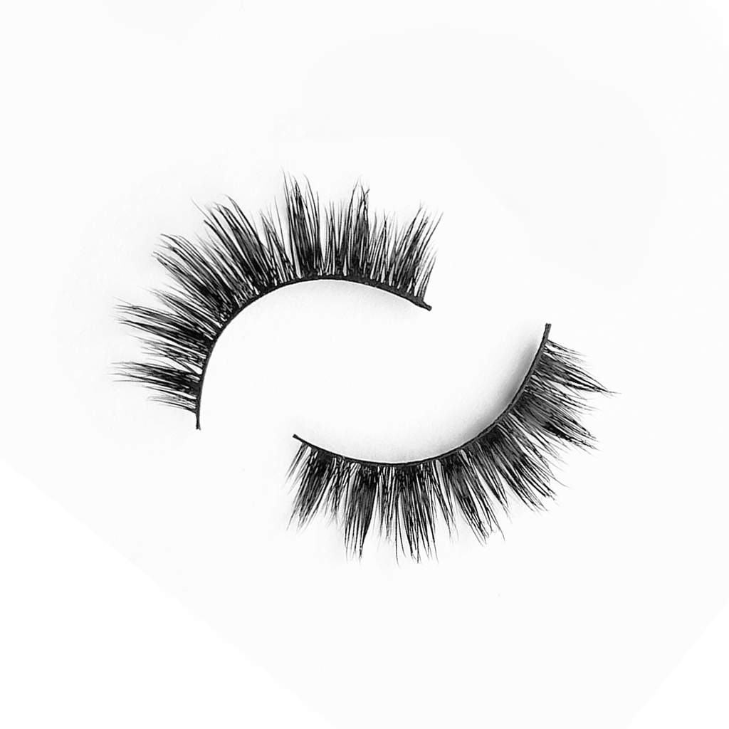 ARAYAH | NATURAL MINK LASHES