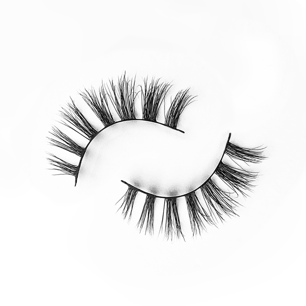 JALA | NATURAL MINK LASHES
