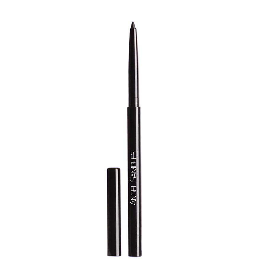 BLACK RETRACTABLE EYELINER