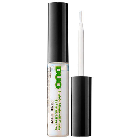DUO Brush On Lash Adhesive
