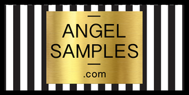 Angel Studios Boutique