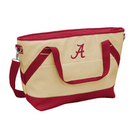 Alabama Crimson Tide Brentwood Cooler Tote