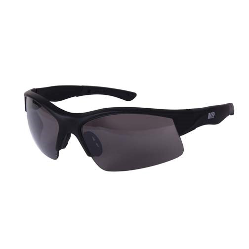 Smith & Wesson MP104 Performance Eyewear
