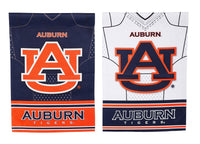 Auburn Tigers NCAA Garden Flag - Star Spangled LLC