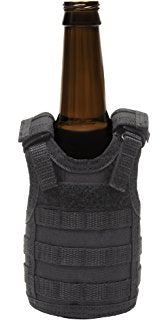 Tactical Mini Drink Vest