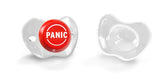 Chill Baby Panic Pacifier - Star Spangled LLC