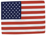 USA 3 X 5 American Flag- Made in USA