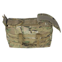 Modular Operator Tactical Field Gear Bag - Star Spangled LLC