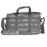 Modular Operator Tactical Field Gear Bag - Star Spangled 1776