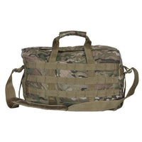 Modular Operator Bag - Star Spangled 1776 - 3