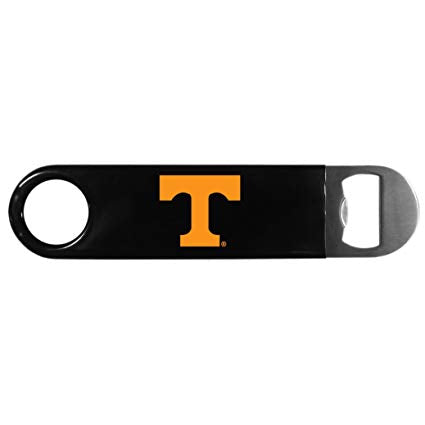 Tennessee Volunteers Long Neck Bottle Opener