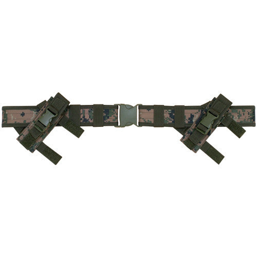Tactical Duty Belt - 2.0 - Star Spangled 1776