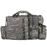Tactical Equipment Bag - Star Spangled 1776 - 3