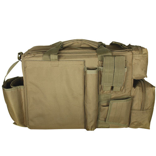 Tactical Equipment Bag - Star Spangled 1776 - 4