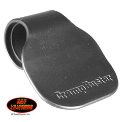 Crampbuster Wide Throttle Cover