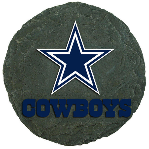 Dallas Cowboys Stepping Stone - Star Spangled 1776