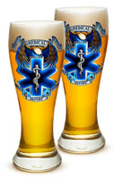 23 Ounces Pilsner Glass Heros EMS