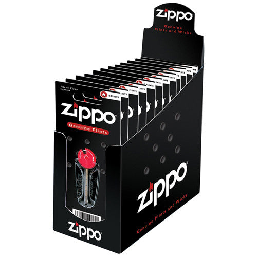 Zippo Lighter Flints - Star Spangled LLC