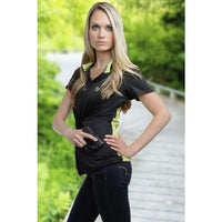 Concealed Carrie Athletic Shirt - Star Spangled 1776