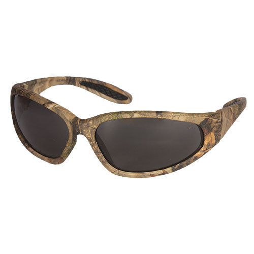 Forest 1 Sunglasses- Shatterproof UV400 Lenses - Star Spangled LLC