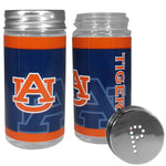 Auburn Tigers Tailgater Salt & Pepper Shakers - Star Spangled 1776