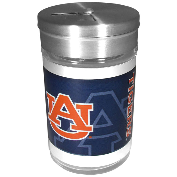 Auburn Tigers Tailgater Season Shakers - Star Spangled 1776