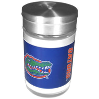 Florida Gators Tailgater Season Shakers - Star Spangled 1776