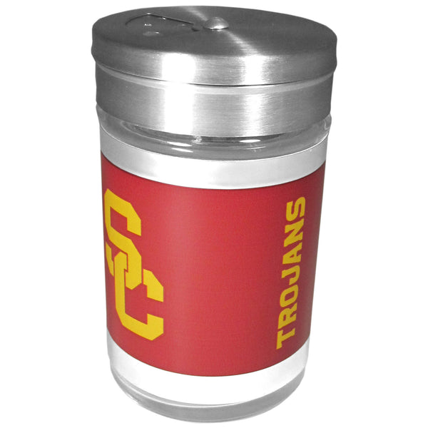 USC Trojans Tailgater Season Shakers - Star Spangled 1776