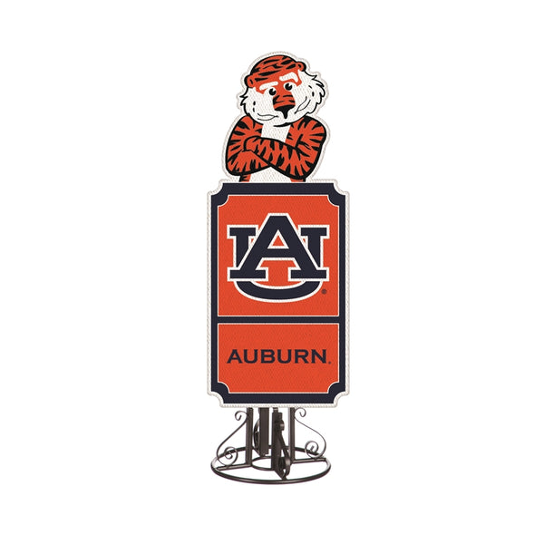 Auburn Statement Stake - Star Spangled LLC
