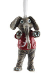 Alabama Big Al Mascot Ornament - Star Spangled LLC