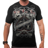 Kill Em All 7.62 Design Premium Men's T-Shirt
