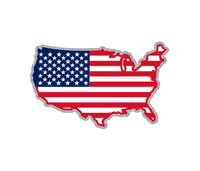 USA Flag Map Decal Image Of The United States Flag Map on american revolution bicentennial flag, map of the united states area codes, texas united states flag, map of the united states black, map of the world flag, map of the statue of liberty, map of the philippines flag,