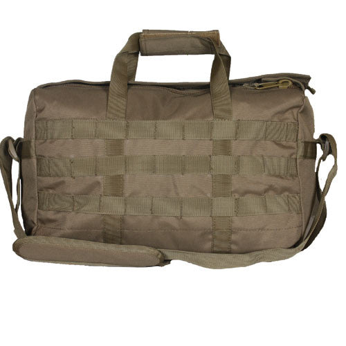 Modular Operator Bag - Star Spangled 1776 - 1