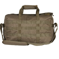 Modular Operator Tactical Field Gear Bag