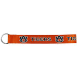 Auburn Tigers NCAA Lanyard Key Chain