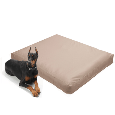 Waterproof Dog Bed Liner