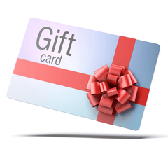 4Knines Gift Card