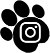 4Knines on Google+