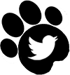 4Knines on Facebook