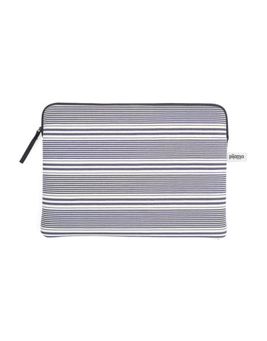 Cover con Zip per Computer | Cover Macbook | Pijama | CrossChic.com