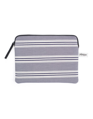 Cover con Zip per Tablet | Cover I-pad | Pijama | CrossChic.com