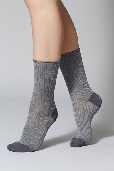 Malene Signature Socks