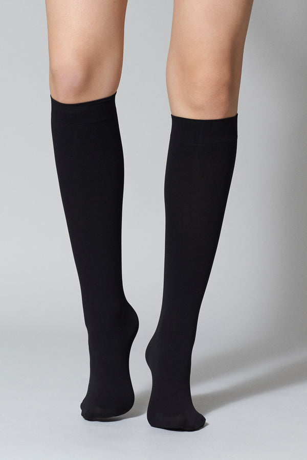 Rebecca Knee Socks Two-Pack