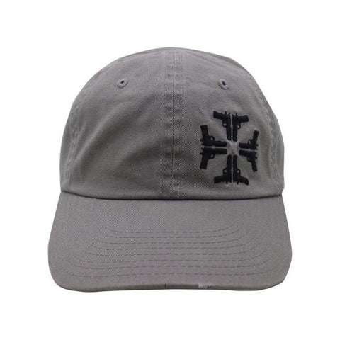 Doorbuster Deal: SOB Hat
