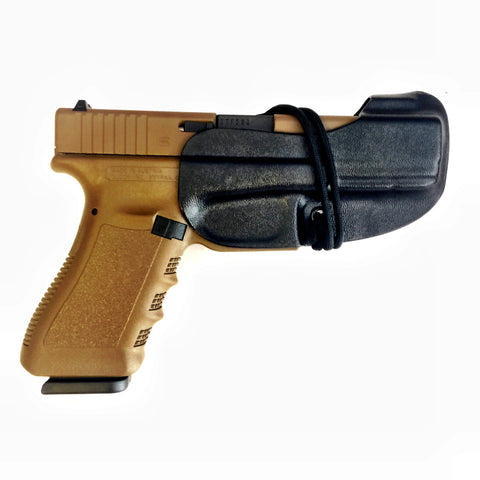 Kydex Holster – SOB Tactical
