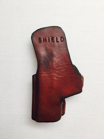 SOB Condom Shield Holster