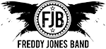 Freddy Jones Band | Official Website