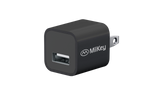 MiiKey A/C Wall Adapter US